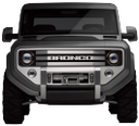 ford bronco concept, форд бронко концепт, полноприводный автомобиль, автомобиль повышенной проходимости, американский автомобиль, концепткар, кроссовер, all-wheel drive car, off-road vehicle, american car, crossover, ford bronco konzept, allradantrieb, geländefahrzeug, amerikanisches auto, konzeptauto, ein crossover, ford concept bronco, toutes roues motrices, véhicule tout-terrain, voiture américaine, ford bronco concepto, en todas las ruedas, vehículo todo terreno, coche americano, prototipo de automóvil, ford bronco concetto, a quattro ruote motrici, all terrain vehicle, auto americane, concept car, un crossover, conceito ford bronco, all-wheel drive, todo o veículo do terreno, carro americano, carro-conceito, um crossover
