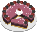 торт, фруктовый торт, выпечка, кондитерское изделие, cake, fruit cake, pastry, confectionery, kuchen, obstkuchen, gebäck, süßwaren, gâteau, gâteau aux fruits, pâtisserie, confiserie, pastel, pastel de fruta, pastelería, confitería, torta, torta alla frutta, pasticceria, confetteria, bolo, bolo de frutas, pastelaria, confeitaria, фруктовий торт, випічка, кондитерський виріб