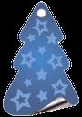 торговые стикеры, этикетка, новый год, ёлка, звезда, shopping stickers, label, new year, christmas tree, star, shopping-aufkleber, etiketten, neues jahr, weihnachtsbaum, stern, commerciaux autocollants, étiquettes, nouvelle année, arbre de noël, étoiles, pegatinas de compras, año nuevo, árbol de navidad, estrella, adesivi commerciali, etichetta, anno nuovo, albero di natale, stella, compras adesivos, etiqueta, ano novo, árvore de natal, estrela, синий