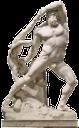 геракл убивает лихаса, канова, мраморная статуя, скульптура, мраморная скульптура, геракл, искусство древней греции, статуя геркулеса, геркулес, hercules kills lichas, a marble statue, marble sculpture, the art of ancient greece, a statue of hercules, herkules tötet lichas, eine marmorstatue, skulptur, marmorskulptur, die kunst des antiken griechenland, eine statue des herkules, hercules tue lichas, une statue de marbre, sculpture, sculpture en marbre, l'art de la grèce antique, une statue d'hercule, hércules mata a licas, una estatua de mármol, escultura de mármol, el arte de la antigua grecia, una estatua de hércules, hércules, ercole uccide lica, una statua di marmo, scultura, scultura in marmo, l'arte della grecia antica, una statua di ercole, ercole, hercules mata lichas, canova, uma estátua de mármore, escultura, escultura em mármore, a arte da grécia antiga, uma estátua de hércules, hercules