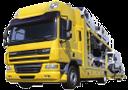 daf, даф, грузовой автомобиль, автоперевозчик, автовоз с прицепом, магистральный тягач, автомобильные грузоперевозки, голландский грузовик, truck, trucker, caravan with trailer, main tractor, trucking, dutch truck, autotransporter anhänger, strecke traktor, lkw, lkw-niederländisch, transport de voitures remorque, tracteur courrier, camionnage, camion néerlandais, camión, remolques de transporte de coches, camiones de remolque, camiones, camión holandés, autocarro, camion, bisarca, trattori raggio, autotrasporti, camion olandese, camião, caminhão, caminhão-cegonha, trator reboque, caminhões, caminhão holandês, желтый