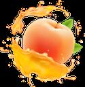 персик, персиковый сок, брызги сока, напитки, peach, peach juice, splashing juice, drinks, pfirsich, pfirsichsaft, spritzender saft, getränke, pêche, jus de pêche, éclaboussures de jus, boissons, durazno, jugo de durazno, salpicaduras de jugo, pesca, succo di pesca, succo di frutta, bevande, pêssego, suco de pêssego, suco de salpicos, bebidas, персиковий сік, бризки соку, напої