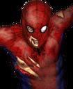 spidey, spiderman, человек паук, комиксы, марвел, marvel, comics, superhero, супергерой