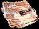 китайские деньги, гонконгские доллары, chinese money, hong kong dollars, chinesisches geld, hong kong dollar, argent chinois, dollars de hong kong, dinero chino, cinese denaro, dollari di hong kong, dinheiro chinês, dólares de hong kong