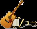 музыкальные инструменты, гитара, акустическая гитара, шестиструнная гитара, струнные музыкальные инструменты, музыка, musical instruments, guitar, acoustic guitar, six-stringed guitar, stringed musical instruments, music, musikinstrumente, gitarre, akustische gitarre, sechssaitige gitarre, streichinstrumente, musik, instruments de musique, guitare, guitare acoustique, guitare à six cordes, instruments de musique à cordes, musique, instrumentos musicales, guitarra acústica, guitarra de seis cuerdas, instrumentos musicales de cuerda, strumenti musicali, chitarra, chitarra acustica, chitarra a sei corde, strumenti musicali a corda, musica, instrumentos musicais, guitarra, violão, guitarra de seis cordas, instrumentos musicais de cordas, música, музичні інструменти, гітара, акустична гітара, шестиструнна гітара, струнні музичні інструменти, музика