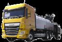 daf, даф, грузовой автомобиль с прицепом, автомобильные грузоперевозки, голландский грузовик, грузовик с кузовом, грузовик с манипулятором, строительная техника, truck with trailer, trucking, dutch truck, truck with body, truck with manipulator, construction machinery, lkw-anhänger, lkw-transport, niederländische lkw, lkw-karosserie, lkw mit manipulator, baumaschinen, camion remorque, camion, camion néerlandais, corps de camion, avec manipulateur, machines de construction, camión remolque, camiones, camión holandés, la carrocería del camión, camión con manipulador, maquinaria de construcción, camion rimorchio, autotrasporti, camion olandese, il corpo del camion, camion con manipolatore, macchine edili, caminhão de reboque, caminhões, caminhão holandês, o corpo do caminhão, caminhão com manipulador, máquinas de construção, желтый