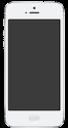 белый телефон, мобильный телефон, смартфон, черный телефон, мобильник, мобильная связь, телефон с камерой, сотовый телефон, сотовая связь, телефон с большим экраном, телефон с сенсорным экраном, айфон, гаджет, black phone, mobile phone, mobile communication, mobile phone camera, cell phone, cellular communications, large-screen mobile phone, touch screen phone, schwarzes telefon, mobiltelefon, mobilkommunikation, handy-kamera, handy, mobilfunk, großbild -handy, touchscreen-handy, téléphone noir, téléphone mobile, la communication mobile, appareil photo de téléphone mobile, téléphone cellulaire, les communications cellulaires, téléphone portable grand écran, téléphone à écran tactile, teléfono negro, teléfono móvil, la comunicación móvil, la cámara del teléfono móvil, teléfono celular, comunicaciones celulares, el teléfono móvil de pantalla grande, teléfono de pantalla táctil, telefono nero, cellulare, comunicazione mobile, fotocamera del cellulare, telefono cellulare, le comunicazioni cellulari, telefonia mobile su grande schermo, touch screen del telefono, smartphone, telefone preto, telefone móvel, comunicação móvel, câmera de telefone celular, telefone celular, comunicações celulares, telefone celular de tela grande, celular com tela touch, iphone, gadget