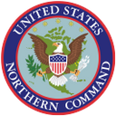 символика сша, эмблема северного командования вс сша, usa symbols, emblem of the northern command of the us armed forces, usa symbole, emblem des nordkommandos der us-streitkräfte, symboles etats unis, emblème de la northern command des forces armées américaines, símbolos eeuu, emblema del comando norte de las fuerzas armadas de ee.uu., simboli usa, emblema del northern command delle forze armate degli stati uniti, símbolos eua, emblema do comando norte das forças armadas dos eua
