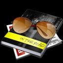 солнцезащитные очки, путеводитель, билет, sunglasses, sonnenbrille, führer, ticket, lunettes de soleil, guide, billet, gafas de sol, guía, entradas, occhiali da sole, guida, biglietto, óculos de sol, guia, bilhete, сонцезахисні окуляри, путівник, квиток