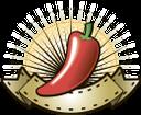 красный перец, горький перец, острый перец, мексиканская кухня, баннер, перец чили, red pepper, bitter pepper, hot pepper, mexican cuisine, chili, roter pfeffer, bitterer pfeffer, peperoni, mexikanische küche, fahne, paprika, poivre rouge, poivre amer, cuisine mexicaine, bannière, piment, pimiento rojo, pimiento amargo, pimiento picante, cocina mexicana, banner, chile, pepe rosso, pepe amaro, peperoncino piccante, cucina messicana, bandiera, peperoncino, pimenta vermelha, pimenta amarga, cozinha mexicana, bandeira, pimenta, червоний перець, гіркий перець, гострий перець, мексиканська кухня, банер, перець чилі