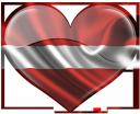 сердце, флаг латвии, сердечко, любовь, латвия, latvia flag, heart, love, latvia, lettland flagge, herz, liebe, lettland, lettonie drapeau, coeur, amour, lettonie, letonia bandera, corazón, letonia, lettonia bandiera, cuore, amore, lettonia, latvia bandeira, coração, amor, letónia