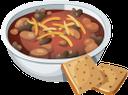 еда, суп, похлебка, суп из чечевицы, бобовый суп, бобы, мексиканская кухня, food, soup, lentil soup, bean soup, beans, mexican cuisine, essen, suppe, linsensuppe, bohnensuppe, bohnen, mexikanische küche, nourriture, soupe, soupe aux lentilles, soupe aux haricots, haricots, cuisine mexicaine, sopa de lentejas, sopa de frijoles, frijoles, cocina mexicana, cibo, zuppa, zuppa di lenticchie, zuppa di fagioli, fagioli, cucina messicana, comida, sopa, sopa de lentilhas, sopa de feijão, feijão, cozinha mexicana, їжа, юшка, суп із сочевиці, бобове суп, боби, мексиканська кухня