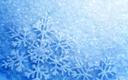 текстура лёд, синяя текстура, замерзшая вода, texture of ice, blue texture, frozen water, gefrorenes wasser, die textur des eises, blaue textur, gefrorenen wassers, la texture de la glace, texture bleu, l'eau gelée, la textura del hielo, azul textura, el agua congelada, la consistenza del ghiaccio, blu struttura, acqua congelata, a textura do gelo, textura azul, água congelada, текстура лід, синя текстура, замерзла вода