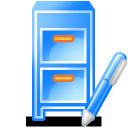 cabinet write