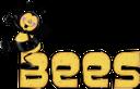 пчела, веселая пчелка, радость, bee, merry bee, joy, biene, glückliche biene, glück, abeille, heureux, bonheur, abeja, abeja feliz, felicidad, ape, felice ape, felicità, abelha, abelha feliz, felicidade