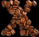 кофе, кофейные зёрна, английский алфавит, буквы из кофейных зёрен, азбука, буква x, coffee, coffee beans, english alphabet, letters from coffee beans, letter x, kaffee, kaffeebohnen, englisches alphabet, buchstaben von kaffeebohnen, buchstaben x, les grains de café, alphabet anglais, lettres de grains de café, alphabet, lettre x, granos de café, alfabeto inglés, las cartas de los granos de café, caffè, chicchi di caffè, inglese alfabeto, lettere da chicchi di caffè, lettera x, café, grãos de café, alfabeto inglês, cartas de grãos de café, alfabeto, letra x, кава, кавові зерна, англійський алфавіт, букви з кавових зерен