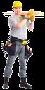 строитель, плотник, инструмент, каска, столяр, шлем, рабочий, мужчина, builder, tool, carpenter, helmet, worker, man, baumeister, tischler, werkzeug, schreiner, helm, arbeiter, mann, constructeur, outil, charpentier, casque, ouvrier, homme, constructor, carpintero, herramienta, carpintería, trabajador, hombre, costruttore, carpentiere, strumento, falegname, casco, lavoratore, uomo, construtor, ferramenta, carpinteiro, capacete, trabalhador, homem