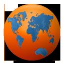 browser, net, network, planet earth, internet, globe, global, браузер, сеть, интернет, планета земля, глобус, глобальный, земной шар