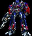 optimus prime, оптимус прайм, ai, artificial intelligence, автобот, autobot, искусственный интеллект