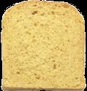 хлеб, хлебобулочное изделие, выпечка, мучное изделие, продукт пекарни, изделие хлебопекарного производства, нарезной хлеб, хлеб кирпичик, белый хлеб, гренка, bread and bakery products, pastries, bakery products, bakery product manufacturing, sliced bread, bread brick, white bread, brot und backwaren, gebäck, backwaren, backproduktherstellung, geschnittenem brot, brotbackstein, weißbrot, toast, pain et produits de boulangerie, pâtisseries, produits de boulangerie, la fabrication de produits de boulangerie, le pain en tranches, pain briques, pain blanc, pain grillé, pan y productos de panadería, bollería, productos de panadería, fabricación de productos de panadería, pan en rodajas, ladrillo pan, pan blanco, pan tostado, pane e prodotti da forno, dolci, prodotti da forno, di fabbricazione di prodotti da forno, pane a fette, mattoni pane, pane bianco, pane tostato, pão e padaria, pastelaria, produtos de panificação, fabricação de produtos de padaria, pão fatiado, tijolo pão, pão branco, torradas