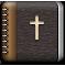 bible alt