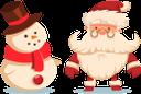 новый год, санта клаус, снеговик, дед мороз, новогодний праздник, костюм санта клауса, люди, рождество, new year, snowman, new year holiday, people, christmas, santa claus costume, neues jahr, schneemann, weihnachtsmann, neujahrsfeiertag, menschen, weihnachten, weihnachtsmann-kostüm, nouvel an, bonhomme de neige, père noël, vacances du nouvel an, gens, noël, costume de père noël, año nuevo, muñeco de nieve, santa claus, año nuevo vacaciones, personas, navidad, disfraz de santa claus, pupazzo di neve, babbo natale, capodanno, persone, natale, costume da babbo natale, ano novo, boneco de neve, papai noel, ano novo feriado, pessoas, natal, traje de papai noel, новий рік, сніговик, дід мороз, новорічне свято, різдво