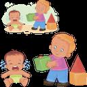 дети, малыш, мальчик, ребенок, люди, игра, детские игрушки, children, boy, child, people, game, children's toys, kinder, baby, junge, kind, leute, spiel, kinderspielzeug, enfants, bébé, garçon, enfant, gens, jeu, jouets pour enfants, niños, bebé, niño, gente, juego, juguetes de niños, bambini, ragazzo, bambino, persone, gioco, giocattoli per bambini, crianças, bebê, menino, criança, pessoas, jogo, brinquedos das crianças, діти, малюк, хлопчик, дитина, гра, дитячі іграшки