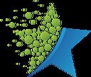 звезда, логотип звезда, логотип в виде звезды, веб элементы, web elements, stern, sternzeichen, netzelemente, étoile, logo étoile, éléments web, estrella, estrella logo, estrella logotipo, elementos web, stella, logo stella, elementi web, star, star logo, elementos da web, зірка, логотип зірка, логотип у вигляді зірки, веб елементи