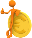 3д люди, человек, монета, деньги, оранжевый, монета евро, 3d people, man, coin, money, euro coin, leute 3d, mann, münze, geld, euromünze, 3d personnes, homme, pièce de monnaie, argent, orange, pièce d'euro, gente 3d, hombre, moneda, dinero, naranja, moneda de euro, la gente 3d, uomo, moneta, soldi, arancia, euro moneta, 3d pessoa, homem, moeda, dinheiro, laranja, moeda euro, людина, гроші, помаранчевий, монета євро