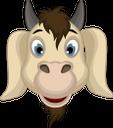 животные, козлик, голова козла, парнокопытные, козел, animals, goat's head, artiodactyls, goat, tiere, ziegenkopf, paarhufer, ziege, animaux, tête de chèvre, artiodactyles, chèvre, animales, cabeza de cabra, animali, artiodattili, capra, animais, cabeça de cabra, artiodáctilos, cabra, тварини, цапок, голова цапа, парнокопитні, цап