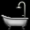 emoji objects-64