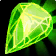 inv, jewelcrafting, seasprayemerald, 02