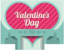валентинка, любовь, день святого валентина, день влюбленных, сердце, день валентина, valentine, hearts, love, lovers' day, heart, valentine's day, herzen, liebe, herz, valentinstag, coeurs, amour, coeur, saint-valentin, san valentín, corazones, corazón, día de san valentín, cuori, amore, cuore, san valentino, namorados, corações, amor, coração, dia dos namorados, сердечки, кохання, день закоханих, серце