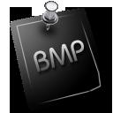 bmp, dark, 1