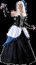девушка, женское платье, карнавальный костюм, старинное платье, птица, корсет, маскарадный костюм, винтажное платье, girl, woman's dress, carnival costume, antique dress, bird, fancy dress, vintage dress, mädchen, kleid der frau, abendkleid, vogel, korsett, kostüm, vintage-kleid, fille, robe de femme, robe fantaisie, oiseau, corset, robe vintage, muchacha, vestido de la mujer, vestido de lujo, pájaro, corsé, vestido de época, ragazza, vestito della donna, uccello, corsetto, costume, abito vintage, menina, vestido de mulher, vestido de fantasia, pássaro, espartilho, traje, vestido vintage