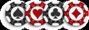 казино, фишки, покерные фишки, фишки казино, покер, азартные игры, poker chips, gambling, chips, pokerchips, casino chips, glücksspiel, jetons, jetons de poker, jetons de casino, jeux d'argent, fichas de póker, póker, juegos de azar, casinò, patatine, fiches da poker, fiches del casinò, gioco d'azzardo, casino, fichas, fichas de poker, fichas de casino, poker, jogos de azar, фішки, покерні фішки, фішки казино, азартні ігри