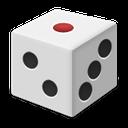 emoji objects-151