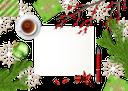 ветка ёлки, баннер, чистый лист, ёлка, шары для ёлки, кофе, новый год, новогоднее украшение, праздничное украшение, праздник, рождество, tree branch, blank sheet, tree, balls for the tree, coffee, new year, christmas decoration, festive decoration, holiday, christmas, ast, blankoblatt, baum, bälle für den baum, kaffee, neujahr, weihnachtsdekoration, festliche dekoration, feiertag, weihnachten, branche d'arbre, bannière, feuille vierge, arbre, boules pour l'arbre, nouvel an, décoration de noël, décoration festive, vacances, noël, rama de un árbol, bandera, hoja en blanco, árbol, bolas para el árbol, año nuevo, decoración navideña, decoración festiva, fiesta, navidad, ramo di un albero, bandiera, foglio bianco, albero, palle per l'albero, caffè, nuovo anno, decorazione natalizia, decorazione festiva, vacanza, natale, galho de árvore, banner, folha em branco, árvore, bolas para a árvore, café, ano novo, decoração de natal, decoração festiva, feriado, natal, гілка ялинки, банер, чистий аркуш, ялинка, кулі для ялинки, кава, новий рік, новорічна прикраса, святкове прикрашання, свято, різдво