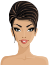девушка, люди, макияж, прическа, парикмахерская, лицо, people, girl, hairstyle, hairdresser, face, menschen, mädchen, make-up, frisur, friseur, gesicht, gens, fille, maquillage, coiffure, salon de coiffure, le visage, gente, muchacha, maquillaje, peinado, peluquería, cara, persone, ragazza, trucco, acconciatura, parrucchiere, faccia, pessoas, menina, maquiagem, penteado, cabeleireiro, rosto, дівчина, макіяж, зачіска, перукарня, обличчя