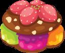 шарик мороженого, мороженое, клубника, еда, десерт, ice cream ball, ice cream, strawberry, food, eiscremeball, eiscreme, erdbeere, nahrung, nachtisch, boule de crème glacée, crème glacée, fraise, nourriture, bola de helado, helado, fresa, postre, palla di gelato, gelato, fragola, cibo, dessert, bola de sorvete, sorvete, morango, comida, sobremesa, кулька морозива, морозиво, полуниця, їжа, фруктове морозиво