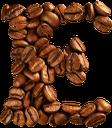 кофе, кофейные зёрна, английский алфавит, буквы из кофейных зёрен, азбука, буква e, coffee, coffee beans, english alphabet, letters from coffee beans, letter e, kaffee, kaffeebohnen, englisches alphabet, buchstaben von kaffeebohnen, alphabet, buchstaben e, les grains de café, alphabet anglais, lettres de grains de café, lettre e, granos de café, alfabeto inglés, las cartas de los granos de café, letra e, café, grãos de café, alfabeto inglês, cartas de grãos de café, abc, e carta, кава, кавові зерна, англійський алфавіт, букви з кавових зерен