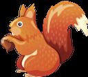 животные, белочка с орехом, грызун, animals, squirrel with walnut, rodent, tiere, eichhörnchen mit mutter, nagetier, animaux, écureuil avec écrou, rongeur, animales, ardilla con la tuerca, animali, scoiattolo con dado, roditore, animais, esquilo com porca, roedor, тварини, білочка з горіхом, гризун