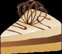 пирог, кусок пирога, выпечка, кондитерское изделие, pie, piece of cake, pastry, confectionery, kuchen, stück kuchen, gebäck, süßwaren, tarte, morceau de gâteau, pâtisserie, confiserie, pastel, pedazo de pastel, pastelería, confitería, fetta di torta, pasticceria, confetteria, torta, bolo, pastelaria, confeitaria, пиріг, шматок пирога, випічка, кондитерський виріб