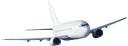 боинг 737, пассажирский самолет, авиалайнер, международные авиалинии, пассажирские авиаперевозки, гражданская авиация, воздушное транспортное средство, boeing 737 passenger plane, airliner, international airline passenger air transportation, civil aviation, air vehicle, boeing 737 passagierflugzeug, verkehrsflugzeug, internationale fluggesellschaft passagierluftverkehr, der zivilen luftfahrt, luftfahrzeug, boeing 737 avion de passagers, avion de ligne, le transport aérien international des passagers aériens, l'aviation civile, véhicule aérien, boeing 737 avión de pasajeros, avión de pasajeros, el transporte aéreo internacional de pasajeros de aerolíneas, aviación civil, vehículo aéreo, boeing 737 aereo passeggeri, aereo di linea, internazionale di passeggeri compagnia aerea trasporto aereo, aviazione civile, mezzo di trasporto aereo, boeing 737 avião de passageiros, avião de passageiros, o transporte aéreo de passageiros companhia aérea internacional, aviação civil, veículo aéreo