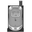 phone, 128, dis