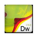 box dwc s3