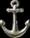 якорь, корабельный якорь, корабли, море, anchor, ship anchor, ships, sea, anker, schiff anker, schiffe, meer, ancre, ancre de navire, navires, mer, ancla, ancla de barco, barcos, ancora, ancora di nave, navi, mare, âncora, âncora de navio, navios, mar, якір, корабельний якір, кораблі