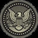 символика сша, большая печать сша, символ сша, государственный герб сша, америка, usa symbols, great seal of the united states, the united states symbol, national emblem of the united states, america, usa symbole, großes siegel der vereinigten staaten, den vereinigten staaten symbol, nationale emblem der vereinigten staaten, amerika, symboles usa, grand sceau des états-unis, le symbole états-unis, l'emblème national des états-unis, en amérique, símbolos estados unidos, gran sello de los estados unidos, el símbolo de estados unidos, emblema nacional de los estados unidos, simboli usa, gran sigillo degli stati uniti, il simbolo degli stati uniti, emblema nazionale degli stati uniti, l'america, símbolos eua, grande selo dos estados unidos, o símbolo dos estados unidos, emblema nacional dos estados unidos, américa, символіка сша, велика печатка сша, державний герб сша