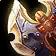 inv, axe, 1h, blacksmithing, 02