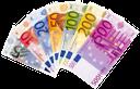 деньги евросоюза, европейская валюта, евро, деньги веером, european union money, european currency, money fan, geld, das die europäische union, die europäische währung, geld-fan, l'argent de l'union européenne, la monnaie européenne, fan de l'argent, dinero de la unión europea, la moneda europea, el ventilador del dinero, i soldi dell'unione europea, la moneta europea, ventilatore dei soldi, o dinheiro da união europeia, a moeda europeia, ventilador do dinheiro
